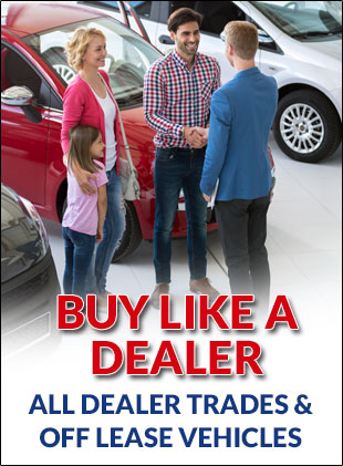 Used cars for sale in New Milford