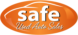 Safe Used Auto Sales LLC, New Milford , CT